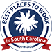 2020 Best Places to Work in South Carolina