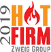 Zweig Hot Firm 2019