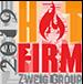 Zweig Hot Firm 2019