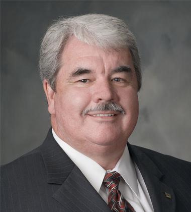 Don Freeman, PE