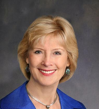 Paula Hochstetler<br>Senior Consultant