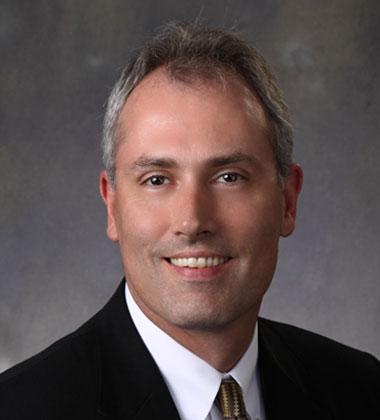 Jeff Kirby, PE